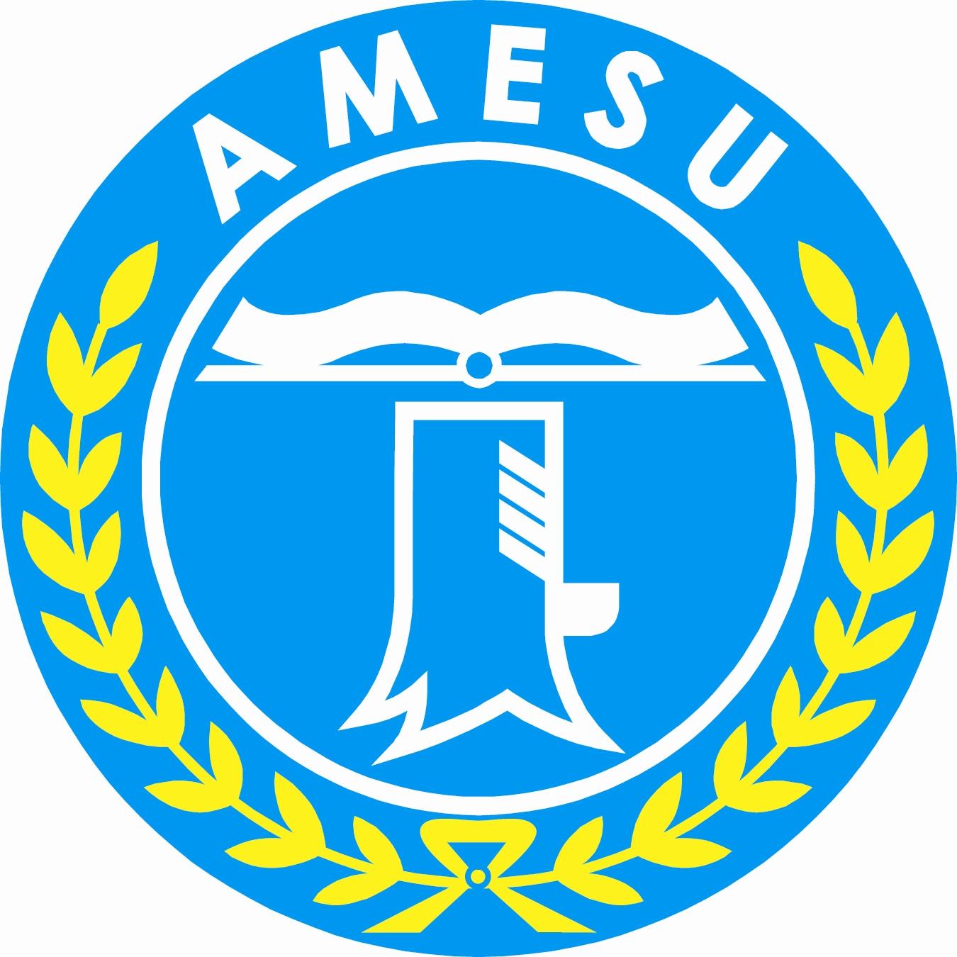 Amesu